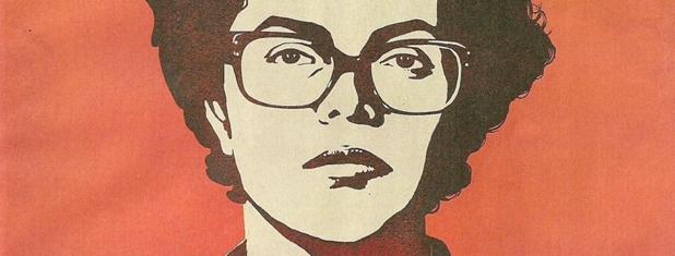 Como a internet ajudou a tirar Dilma do poder