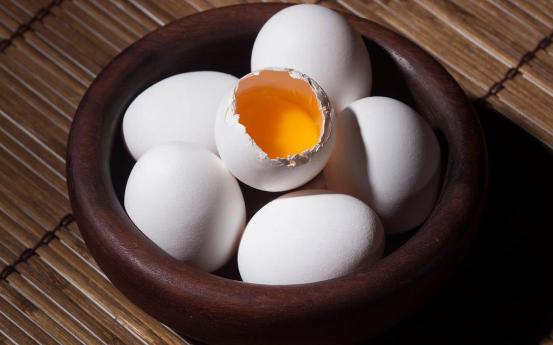 """Ortorexia, o distúrbio alimentar do """"saudável demais"""""""