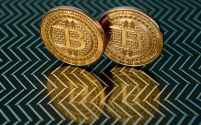 Ronaldo Lemos: Não compre bitcoins