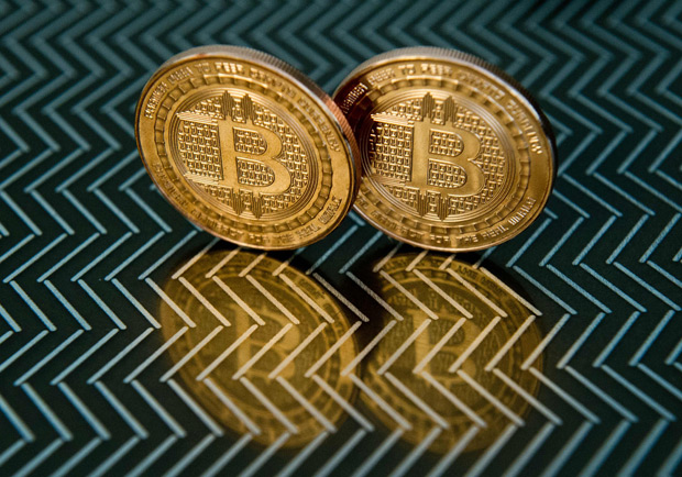 Tudo que você precisa saber sobre Bitcoin, Blockchain e muito mais!