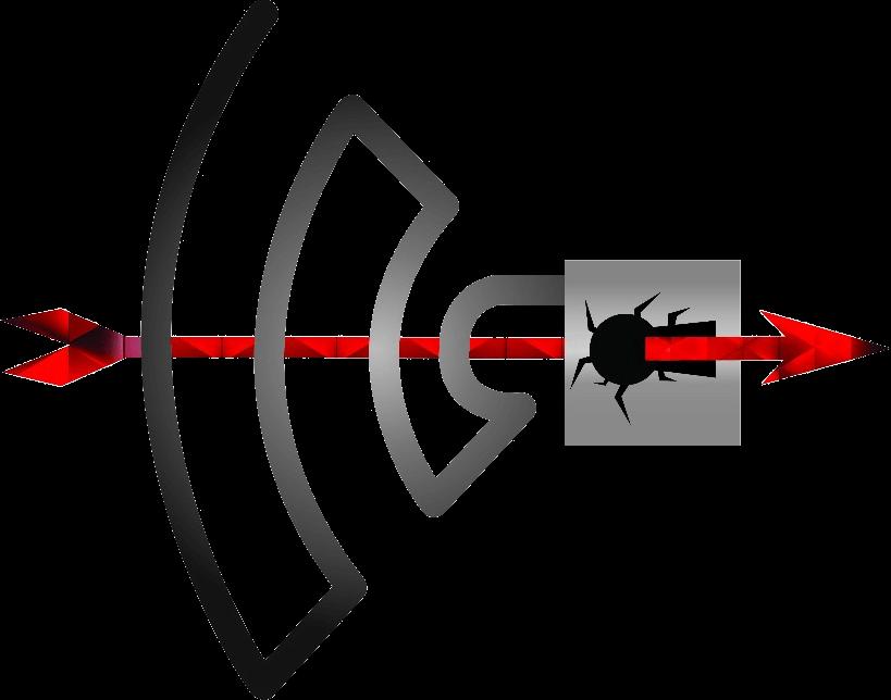 Segurança do Wi-Fi WPA2 e o Krack – O que é? Como funciona? O que fazer?