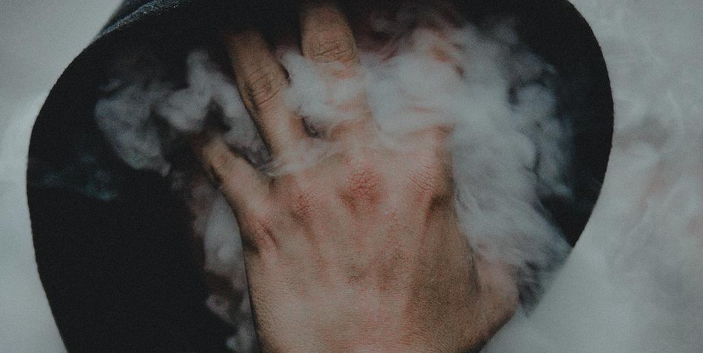 Políticos radicais e a cortina de fumaça