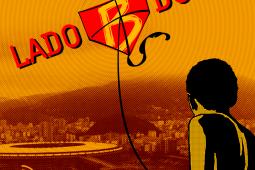 Militância nas redes: Lado B do Rio #165