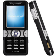 Qual é o melhor celular para entrar na Internet?