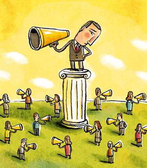 jornalismo_online
