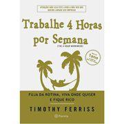 timothy_ferriss