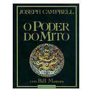 O Poder do Mito de Joseph Campbell