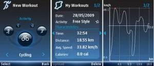 Exercícios com o Android