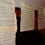 #OcupaRio e #OcupaSampa: De onde veio, o que é e para onde vai?