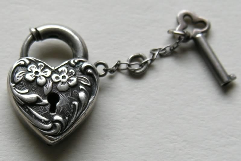Heartbleed: Está na hora de levar a sério suas senhas