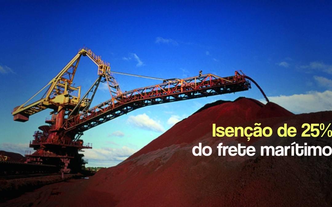Quiz show: a mineração no Brasil – YouTube