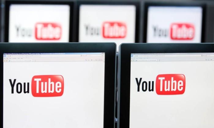 YouTube lança canal pago com séries próprias no próximo dia 10 – Jornal O Globo