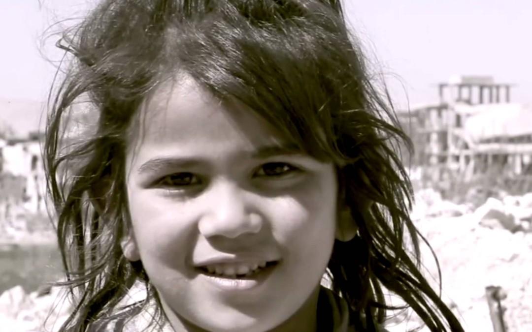 Em seu sexto ano, guerra na Síria pode deixar 'geração perdida' – YouTube