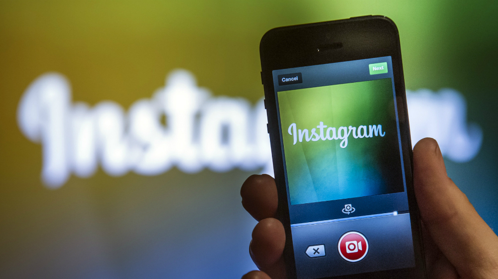 Instagram anuncia perfil para negócios – Design Culture