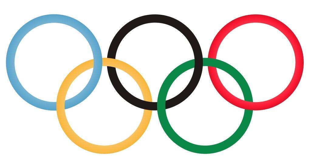 Propagandas dos Jogos Olímpicos: XXL versus BBC
