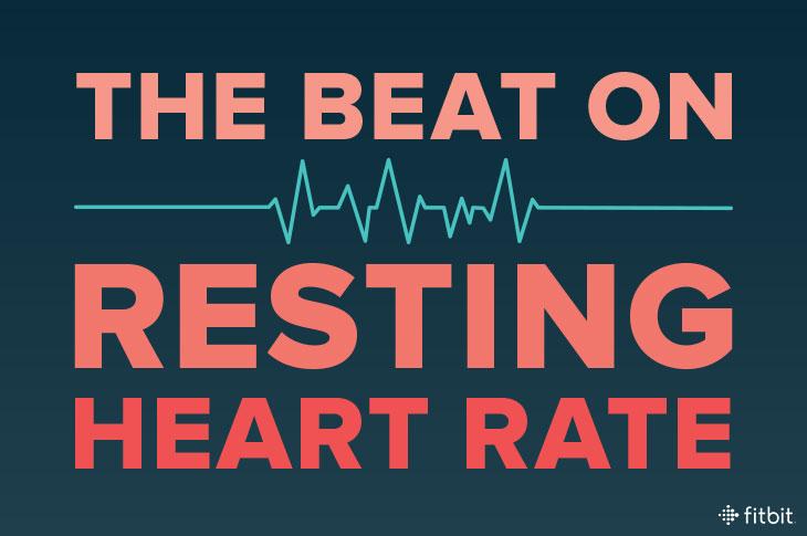 Dá para estar acima do peso e estar saudável? Medindo a saúde pela frequência cardíaca