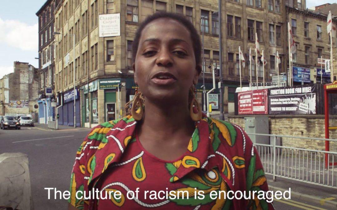 Como o racismo destrói a nossa sociedade (e como curá-la)