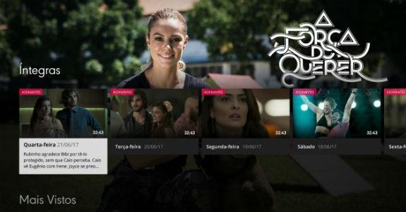 Google e Globo se unem pela primeira vez – Meio & Mensagem