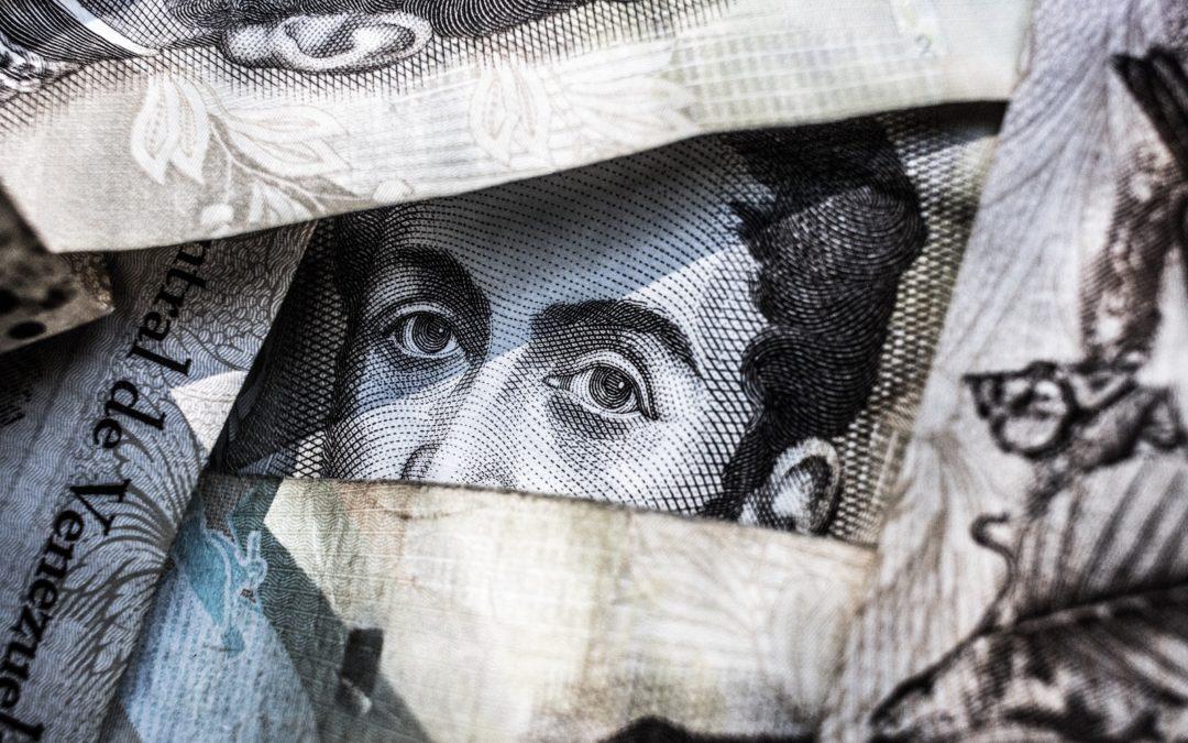 O capitalismo feudalista do século XXI