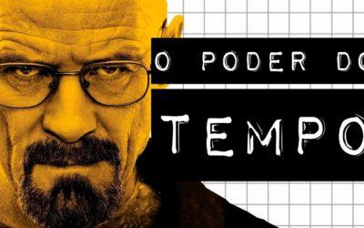 O PODER DO TEMPO – EntrePlanos no #meteoro.doc