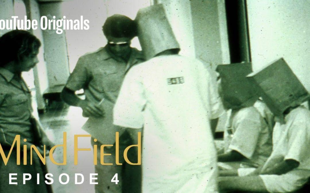 O Experimento da Prisão de Stanford – Revisitado