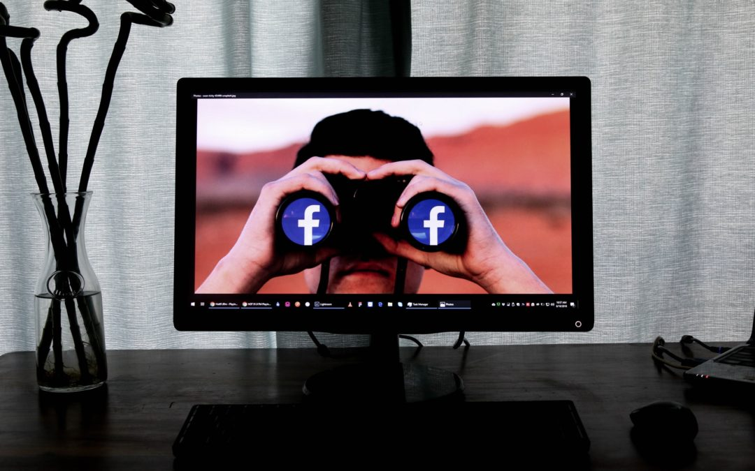 O que o Facebook vai fazer com seus dados do WhatsApp