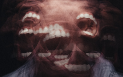 Imaturidade e a raiva nas redes sociais